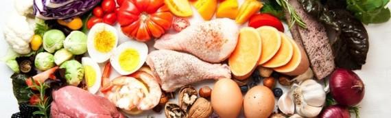 No hay una Dieta Paleo Perfecta para Todos.